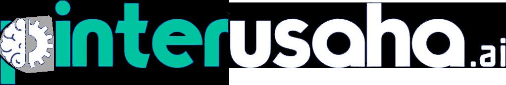 PinterUsaha logo