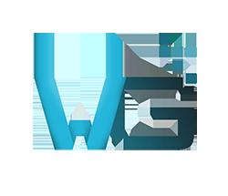 Wellcode.io logo